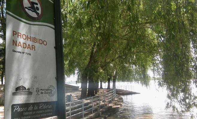 ex-balneario-zarate-costanera-2