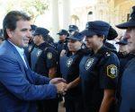 Ritondo Policia