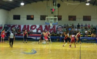 basquet inde river_