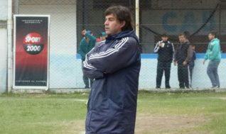 futbol-Puebla
