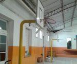 obra mejor escuela 9 Lima