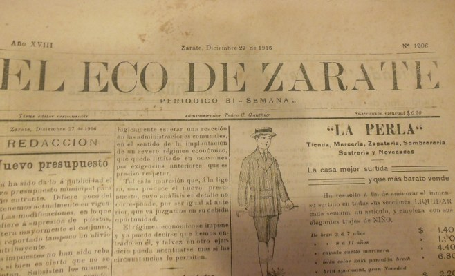 https://www.enlacecritico.com/wp-content/uploads/2017/06/EL-ECO-DE-ZÁRATE_658x400.jpg