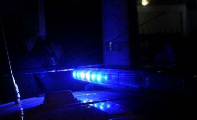 http://www.enlacecritico.com/wp-content/uploads/2017/11/baliza-patrullero-policia_658x400.jpg
