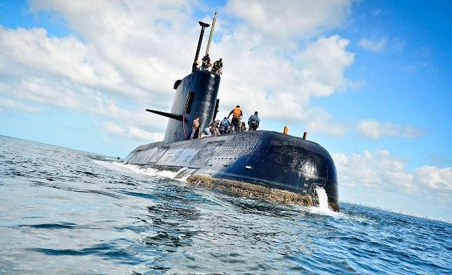http://www.enlacecritico.com/wp-content/uploads/2017/11/submarino-ara-san-juan-tecno_658x400.jpg
