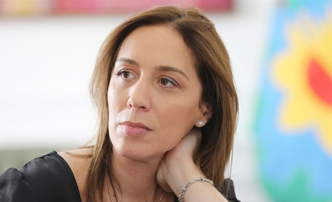 http://www.enlacecritico.com/wp-content/uploads/2018/04/Maria-Eugenia-Vidal.jpg
