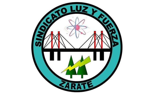 https://www.enlacecritico.com/wp-content/uploads/2018/07/Sindicato-Luz-y-Fuerza.jpg