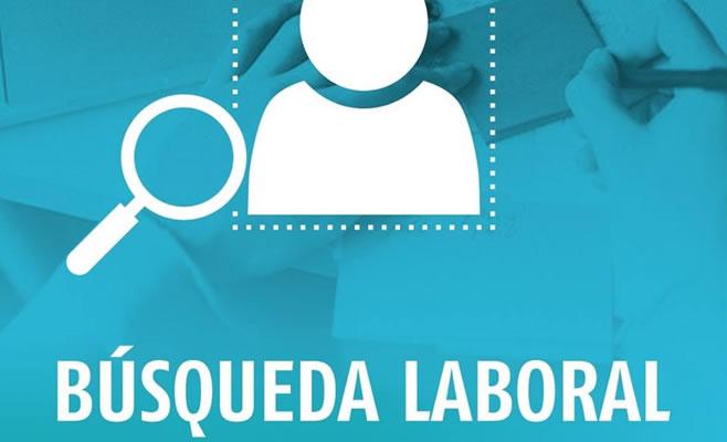 http://www.enlacecritico.com/wp-content/uploads/2018/08/Busqueda-Laboral.jpg