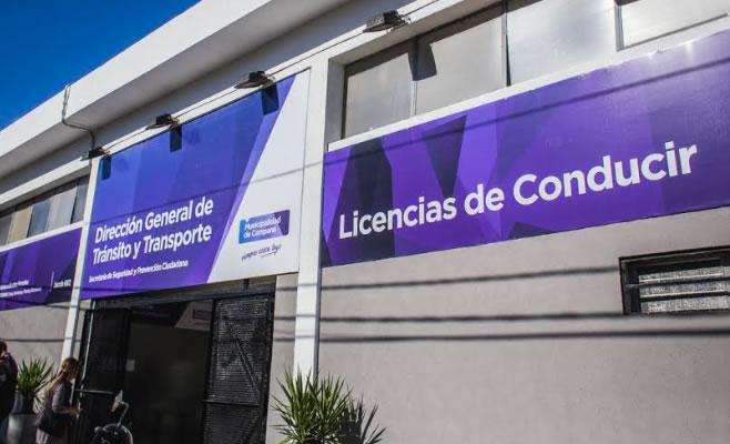 http://www.enlacecritico.com/wp-content/uploads/2018/12/Licencias-de-conducir.jpg