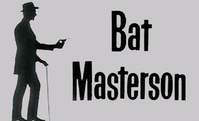 http://www.enlacecritico.com/wp-content/uploads/2019/01/Bat-Masterson_658x399.jpg