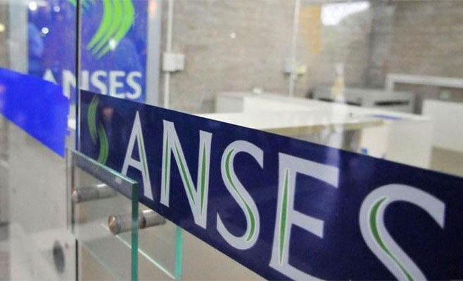 ANSES continúa con la reapertura progresiva de sus oficinas
