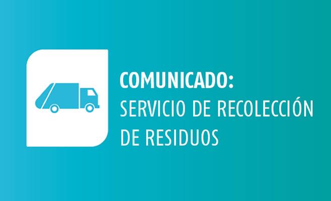 https://www.enlacecritico.com/wp-content/uploads/2019/03/Recoleccion-residuos.jpg