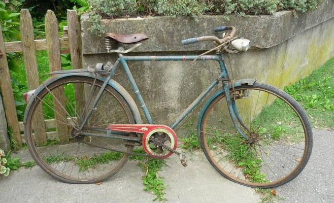 http://www.enlacecritico.com/wp-content/uploads/2019/03/bicicleta_658x400.jpg