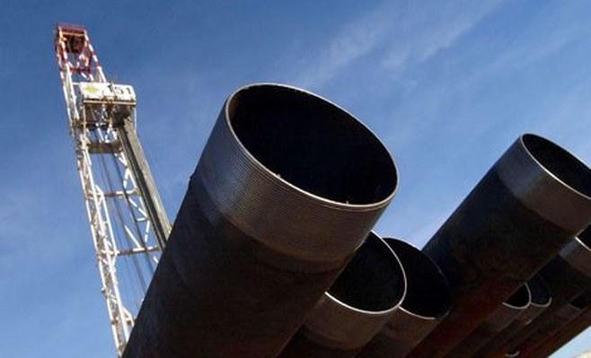 http://www.enlacecritico.com/wp-content/uploads/2019/03/tuvos-perforación-petróleo-Tenaris_658x399.jpg