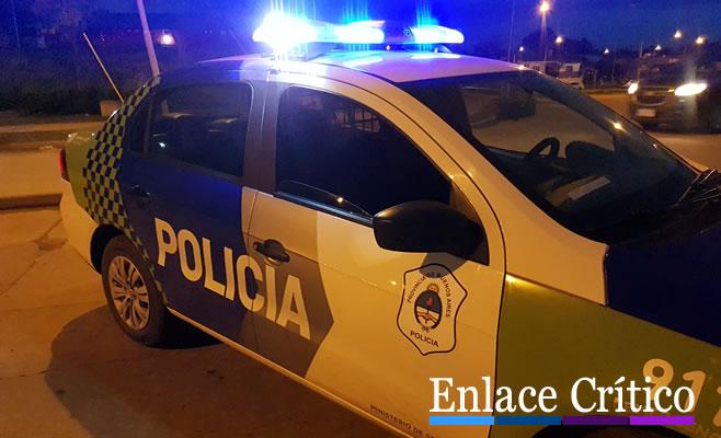 http://www.enlacecritico.com/wp-content/uploads/2019/05/CPC-Noche-2.jpg