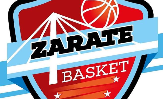 http://www.enlacecritico.com/wp-content/uploads/2019/06/Zarate-basket-logo.jpg
