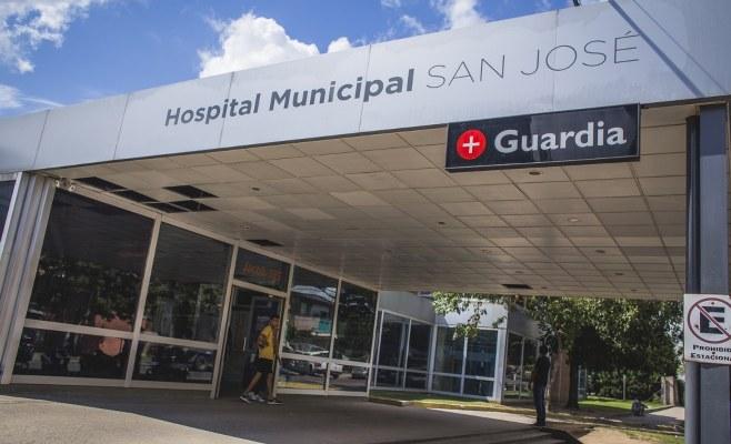 https://www.enlacecritico.com/wp-content/uploads/2019/07/El-Municipio-busca-enfermeras-y-enfermeros-para-incorporar-al-hospital-San-José-1024x683_658x400.jpg