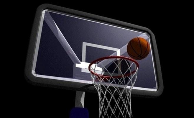 http://www.enlacecritico.com/wp-content/uploads/2019/09/basquet_aro-copia_658x400.jpg