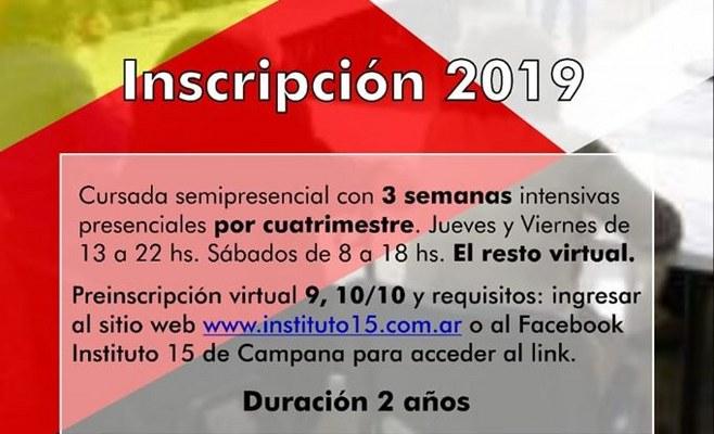 http://www.enlacecritico.com/wp-content/uploads/2019/10/69648532_1379523752213508_64048811470749696_n_658x400.jpg