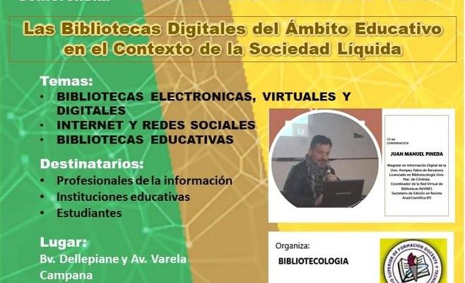 http://www.enlacecritico.com/wp-content/uploads/2019/10/73325423_1404598573039359_2933413520152199168_n_658x400.jpg