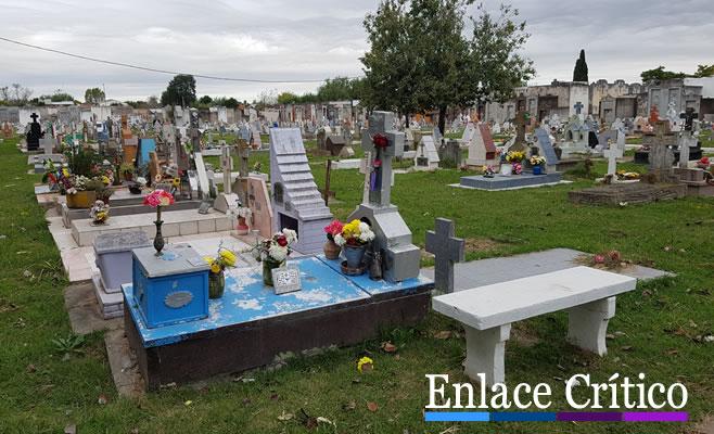 https://www.enlacecritico.com/wp-content/uploads/2019/10/Cementerio.jpg