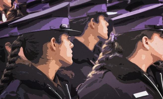 http://www.enlacecritico.com/wp-content/uploads/2019/10/Policias-feministas_01port_658x400.jpg