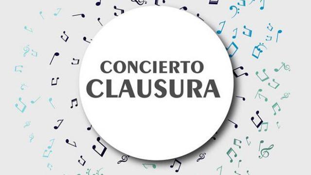 http://www.enlacecritico.com/wp-content/uploads/2019/11/Concierto-Clausura-640x360.jpg