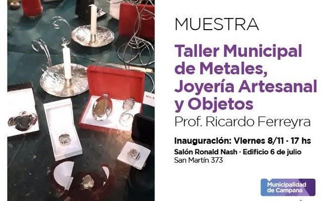 http://www.enlacecritico.com/wp-content/uploads/2019/11/La-muestra-se-inaugurará-este-viernes-a-las-17_658x400.jpg