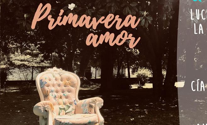 http://www.enlacecritico.com/wp-content/uploads/2019/11/Primavera-amor-2.jpg