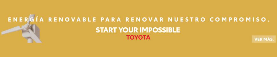 https://www.enlacecritico.com/wp-content/uploads/2019/11/Toyota.jpg