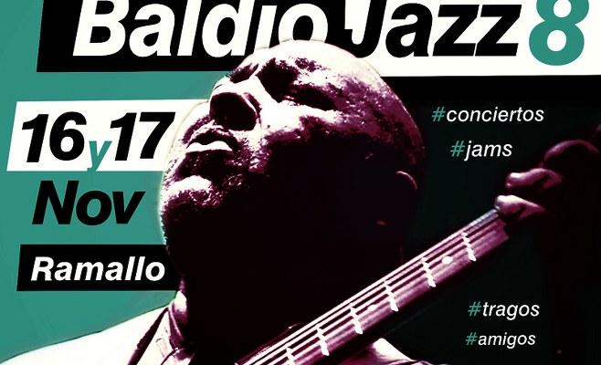 http://www.enlacecritico.com/wp-content/uploads/2019/11/baldio-jazz-2019_658x400.jpg