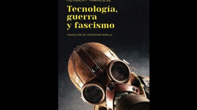 http://www.enlacecritico.com/wp-content/uploads/2019/11/marcuse_0_658x400-640x360.jpg