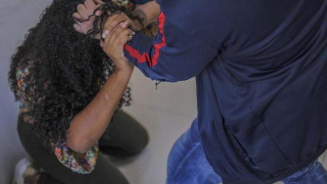 http://www.enlacecritico.com/wp-content/uploads/2019/11/violencia_contra_la_mujer_658x400-640x360.jpg