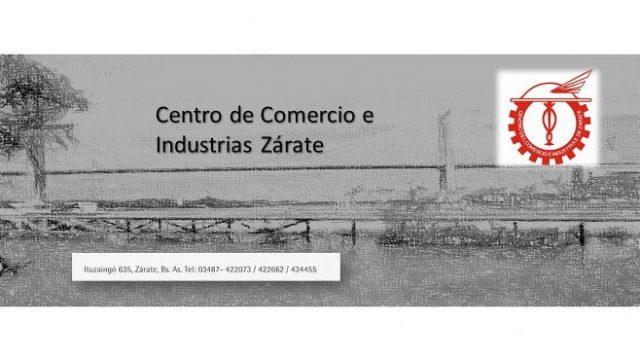 http://www.enlacecritico.com/wp-content/uploads/2019/12/18198638_1414881011903508_5836123206347649366_n_658x400-640x360.jpg