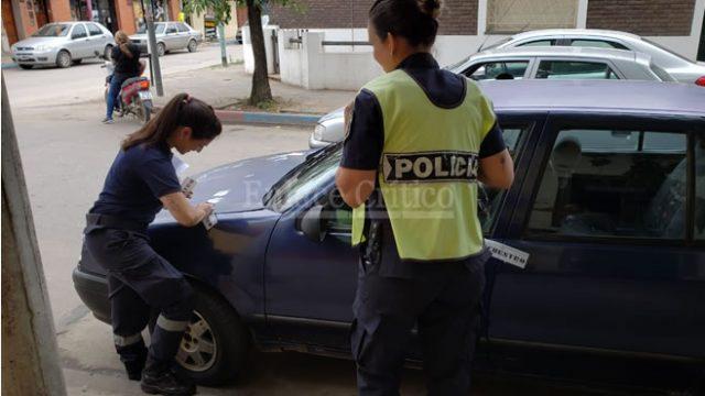 http://www.enlacecritico.com/wp-content/uploads/2019/12/Accidente-3-640x360.jpg