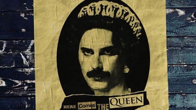 http://www.enlacecritico.com/wp-content/uploads/2019/12/Queen-640x360.jpg