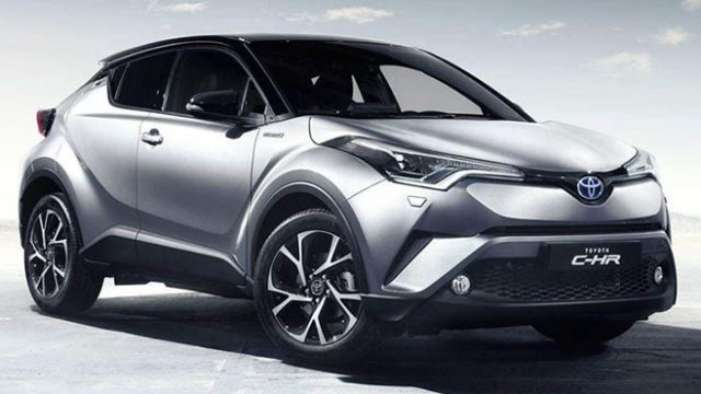 http://www.enlacecritico.com/wp-content/uploads/2019/12/Toyota-CHR-4-640x360.jpg