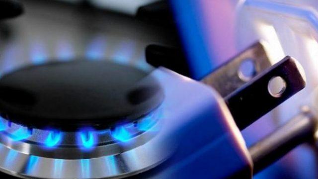 http://www.enlacecritico.com/wp-content/uploads/2019/12/gas-luz-energia-electrica-nuevas-tarifas-aumentos-subas-incrementos-servicios-publicos-gobierno-nacional-780x405_658x400-640x360.jpg