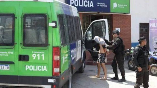 http://www.enlacecritico.com/wp-content/uploads/2020/01/1579540026-detenidos2_658x400-640x360.jpg