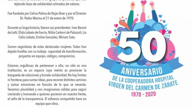 http://www.enlacecritico.com/wp-content/uploads/2020/01/50-aniversario_15-x-20-cm_color-1_658x400-640x360.jpg
