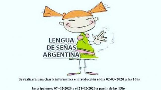 http://www.enlacecritico.com/wp-content/uploads/2020/01/83643581_216293166066132_8329630312250212352_n_658x400-640x360.jpg