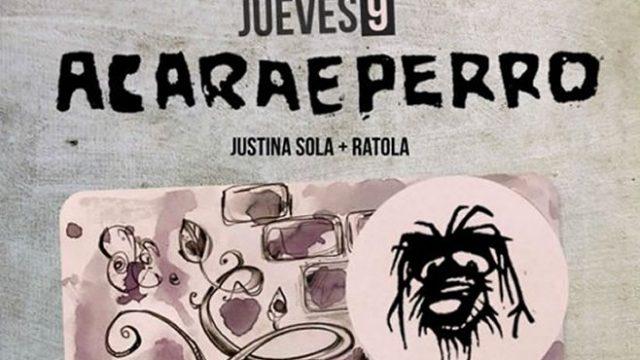 http://www.enlacecritico.com/wp-content/uploads/2020/01/Acaraeperro-640x360.jpg