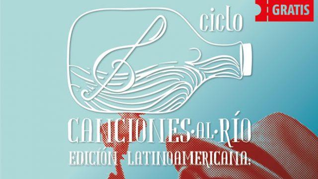 http://www.enlacecritico.com/wp-content/uploads/2020/01/Canciones-1-640x360.jpg