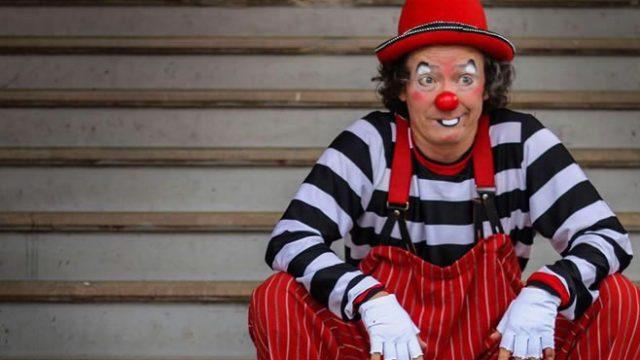 http://www.enlacecritico.com/wp-content/uploads/2020/01/Clown-640x360.jpg