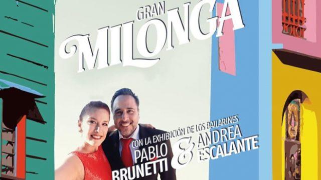 http://www.enlacecritico.com/wp-content/uploads/2020/01/Gran-milonga-640x360.jpg