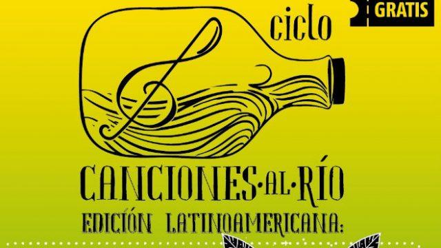 http://www.enlacecritico.com/wp-content/uploads/2020/01/IMG_20200109_105355-640x360.jpg