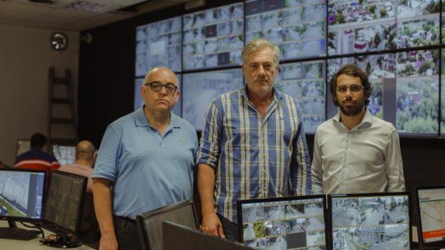 http://www.enlacecritico.com/wp-content/uploads/2020/01/La-Secretaría-de-Seguridad-Ciudadana-seguirá-estando-a-cargo-de-Abel-Milano_658x400-640x360.jpg