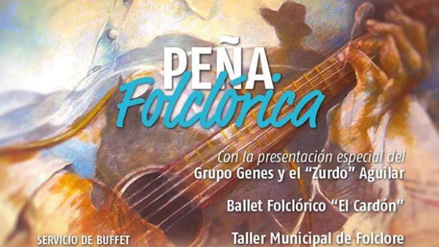 http://www.enlacecritico.com/wp-content/uploads/2020/01/Peña-640x360.jpg