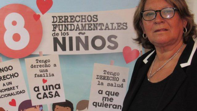 http://www.enlacecritico.com/wp-content/uploads/2020/01/Prof-Rita-Mabel-Garcia_658x400-640x360.jpg