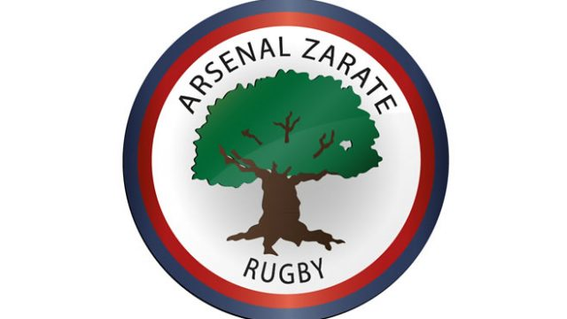http://www.enlacecritico.com/wp-content/uploads/2020/01/Rugby-Arsenal-640x360.jpg