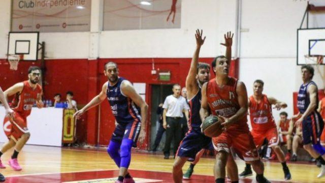 http://www.enlacecritico.com/wp-content/uploads/2020/01/basquet-800x445_658x400-640x360.jpeg